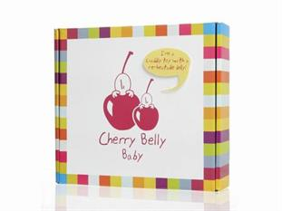 Cherry Belly Baby