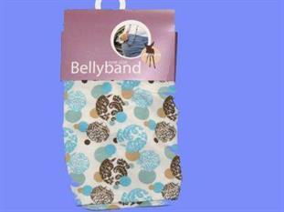 Těhoteský pás BellyBand