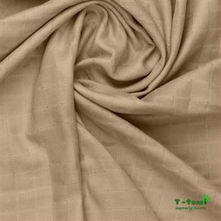 T-TOMI Bambusová osuška