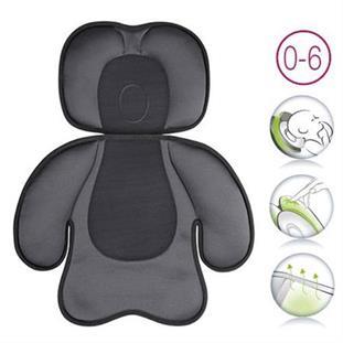 Babymoov COSYSEAT ergonomická vložka do autosedačky