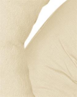Kojící polštář Hanýsek